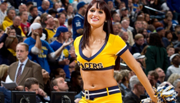 Pacemates January 2014 Gallery