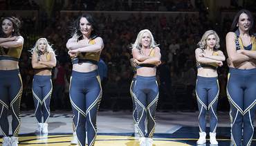 Pacemates: December 28, 2018