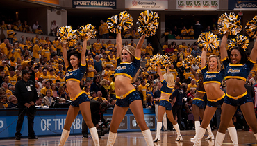 Pacemates - 2014 Playoffs