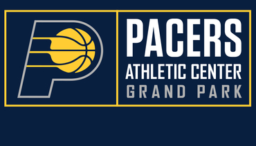 Upcoming Events at the Pacers Athletic Center
