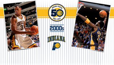 Full Coverage at Pacers.com/2000s