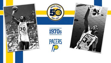 Full Coverage at Pacers.com/1970s