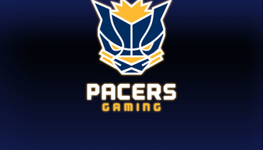 PS&E Announces 2K League Team Name, Logo
