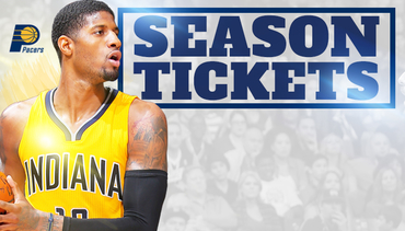 Get VIP Access to Playoff Tickets via Insider