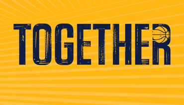 Follow @Pacers on Social Media for News, Giveaways, and More
