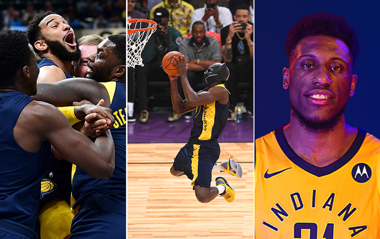 2af0bd08c The 10 Most-Read Stories on Pacers.com in 2018