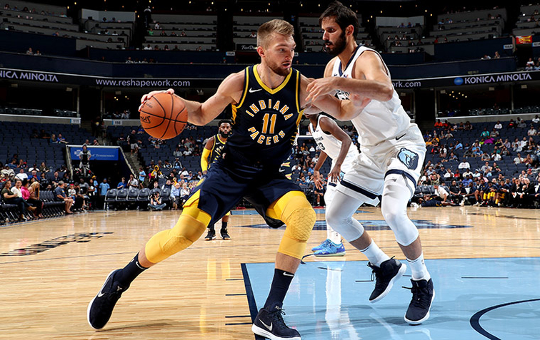 af6601269e2e Mark s Mailbag  Biggest Questions for Pacers as Season Nears ...