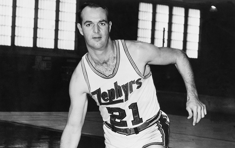 3f2c96d48 Leonard Was Indiana Basketball Legend Even Before Pacers Career ...
