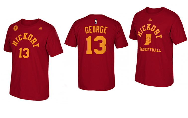 newest collection 9bc7c f8e64 hickory basketball shirt