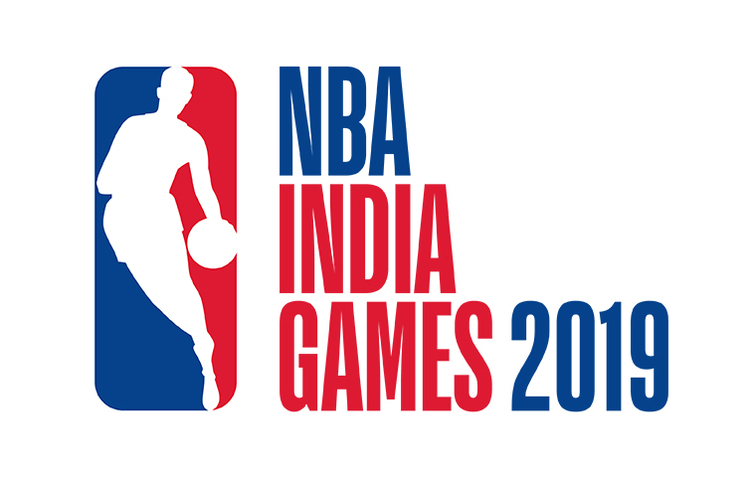 248b5858684 Pacers and Sacramento Kings to Play First NBA Games in India ...