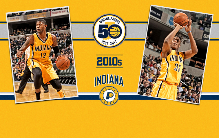 Pacers.com/2010s