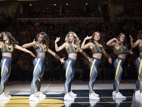 2017-18 Indiana Pacemates