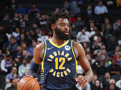 Statement on Tyreke Evans' Dismissal