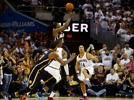 http://i.cdn.turner.com/drp/nba/pacers/sites/default/files/styles/stream/public/gettyimages-668928772.jpg?itok=ykaGQzrZ