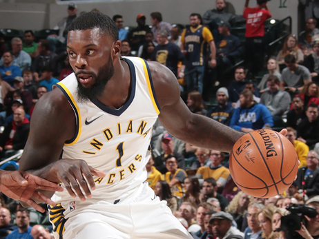Game Preview: Pacers vs Celtics