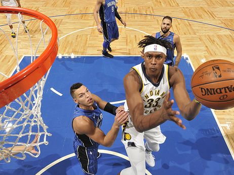 Mark's Mailbag: Potential All-Stars, GRIII's Return
