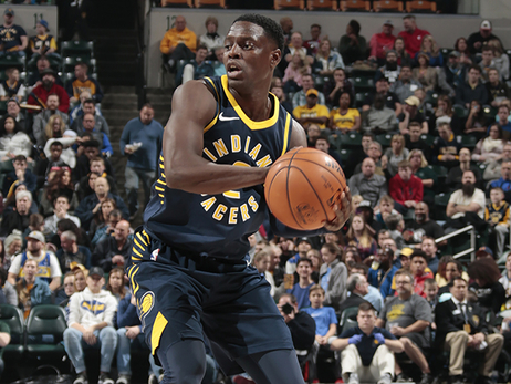 Game Preview: Pacers vs Grizzlies