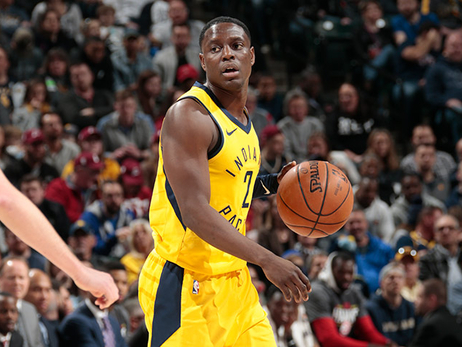 Game Preview: Pacers vs Clippers