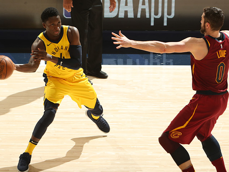 Game Preview: Pacers vs Cavaliers (Game 4)