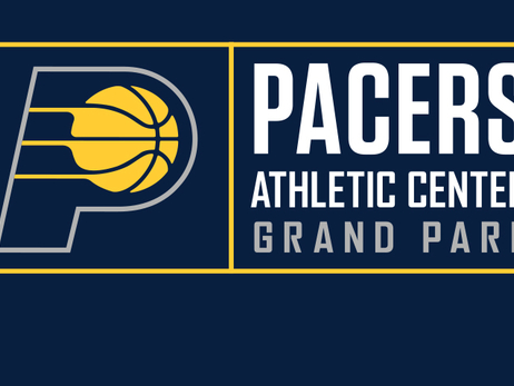 Pacers Athletic Center Partnership Aims to Grow Basketball