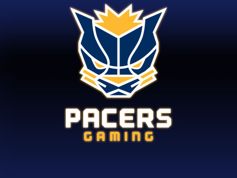 Pacers Sports & Entertainment Announces NBA 2K League Team Name & Logo