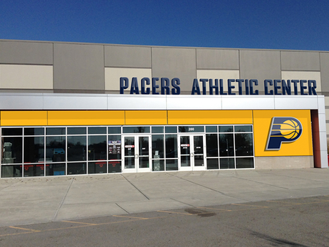 Pacers Sports & Entertainment Acquires Naming Rights to Fieldhouse at Grand Park