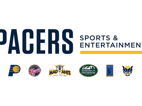 Pacers Sports & Entertainment Earns Best Places To Work Distinction