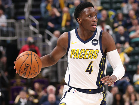 Game Preview: Pacers at Bulls