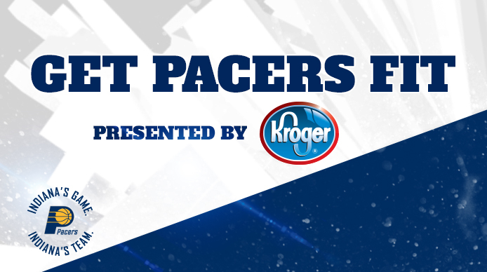 Get Pacers Fit graphic