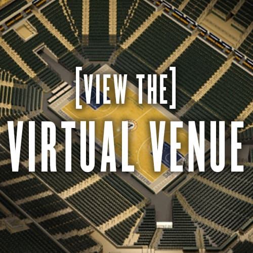 Pacers Virtual Venue