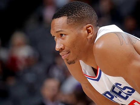 Pelicans acquire Wesley Johnson