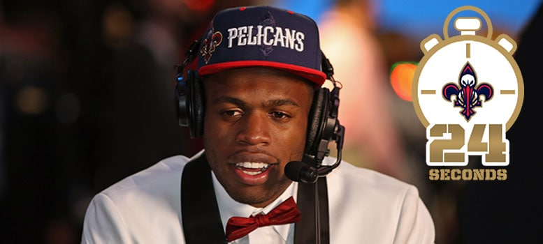 Final-24-seconds-buddy-hield