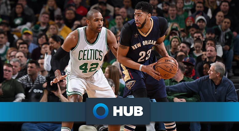 Final-hub-shtrnd-boston