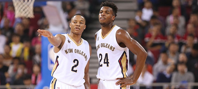 Guards-for-pelicans