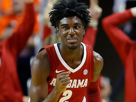 Pelicans, Kira Lewis Jr. believe team-player fit is ideal in variety of ways