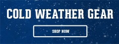 Bundle up with the latest Pelicans gear!