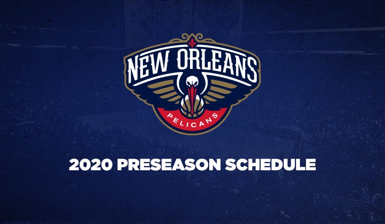 Timberwolves to open preseason December 12 vs