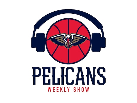 New Orleans Pelicans Weekly Show - February 27, 2019