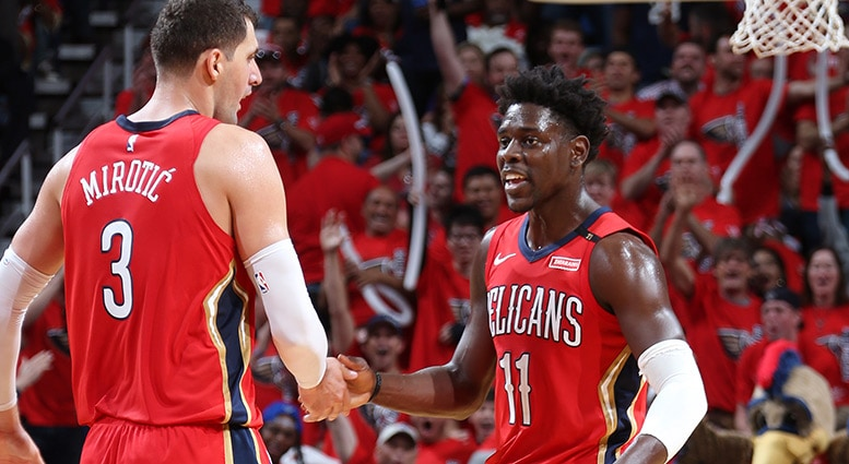 Pels-round-2-expectations