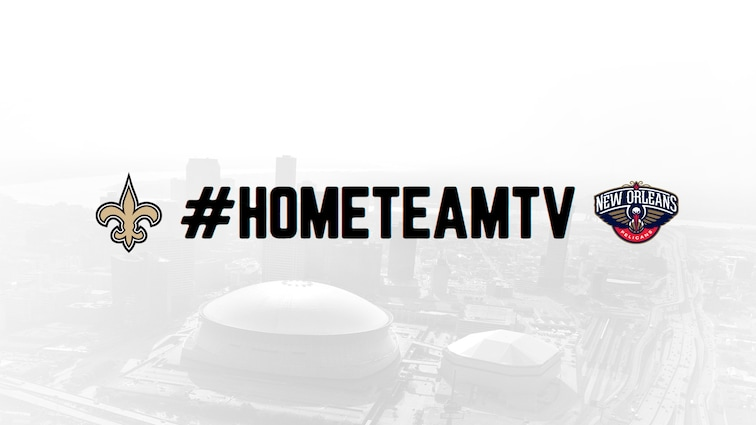 Home Team TV
