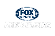Fox Sports New Orleans