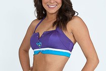 2009-10 Honeybees Dance Team - Photo Gallery