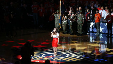 PHOTOS: Game 4 Entertainment