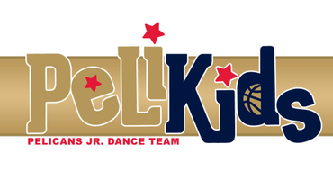 PeliKids Auditions