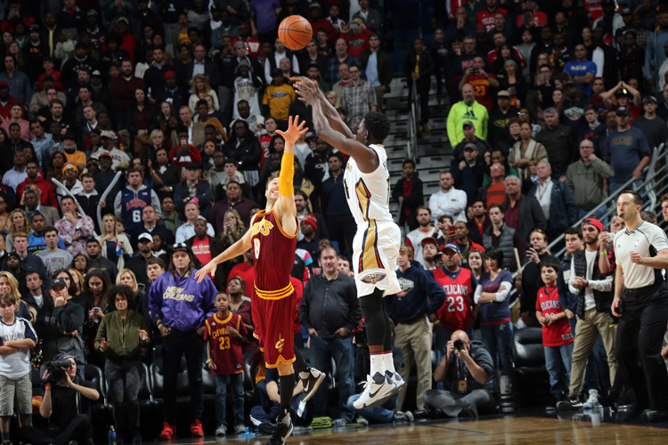 http://i.cdn.turner.com/drp/nba/pelicans/sites/default/files/styles/story_main_photo/public/575727873_cavs_pelicans_murdoch_0337.jpg?itok=GLsrkBZ6
