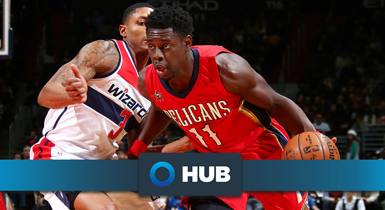 Pelicans shootaround update by HUB International NOLA must improve defense reduce turnovers to win more consistently