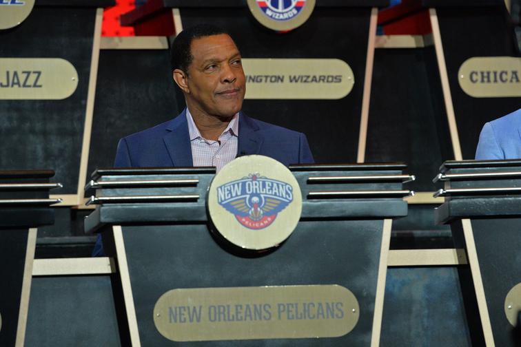 http://i.cdn.turner.com/drp/nba/pelicans/sites/default/files/styles/story_main_photo/public/getty-images-532010682.jpg?itok=ajyA3Hvt