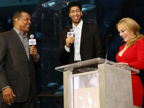 Pelicans Host Toast for the Coast Gala at Audubon Zoo to Support Wetland Education