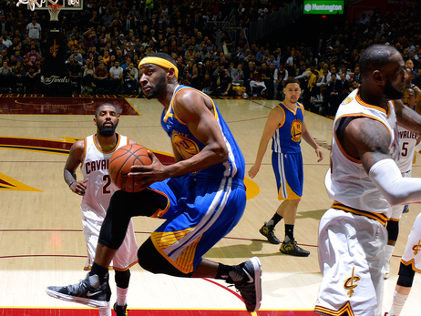 Five things to know about Pelicans guard Ian Clark