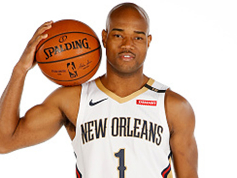 Entering 14th NBA season, Jarrett Jack leans on experience, track record of success